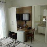Foto de Hotel Porto Madero