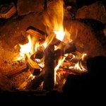 Notre feux
