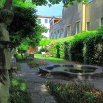 Photo of San Sebastiano Garden Hotel