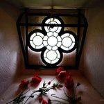 Remembrance Display