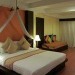 Zimmer 116