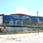 Centro Dragão do Mar de Arte e Cultura