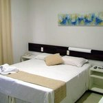 Apartamento 227