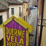 Photo of Duermevela Hostel