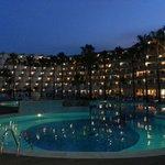 Hotelpool
