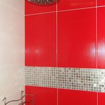 ya me gustaría tener esta ducha en casa