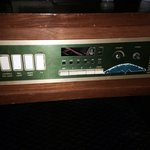 Old age systems installed in hotel rooms
