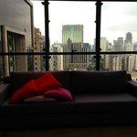 Photo de Address Faria Lima by Intercity