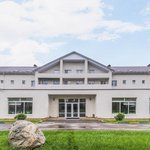 Photo of Diamant Hotel