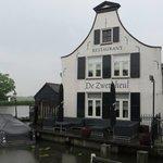 Photo of Zwetheul