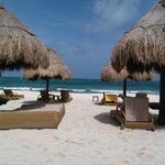 Relax @La playa