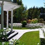 Beautiful Dan Walt Gardens
