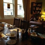 Photo of Roscrea Bed and Breakfast