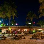 Iggies Beach Bar & Grill resmi