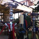 thea restaurant narlila