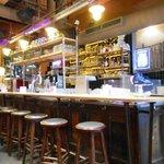 Theresien Brau Bar