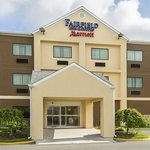 Fairfield Inn & Suites Springfield, OH