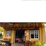 Restaurante Massiel
