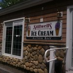 Stillwells Ice Cream