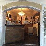 Foto de 108 - Bistro & Wine Bar