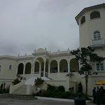 Casa Moreyra