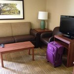 Foto de Extended Stay America - Houston - Westchase - Westheimer