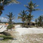 Club Orient Bay