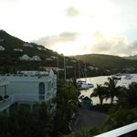 bay view