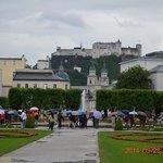 ミラベル宮殿3