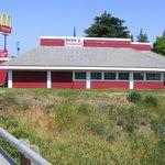 Rockin R Restaurant