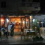 Photo of Hellas Family Taverna