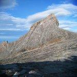 Mount KK