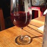 Kelpie Ridge Pinot Noir