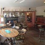 Abbey Inn Pub