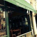 Healy's Westside