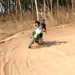 Tracks N Trails Pattaya