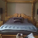 la chambre parmi d autre aussi belles