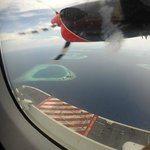 Seaplane View