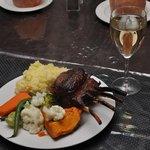 Beltana Saltbush Cafe and Restaurant