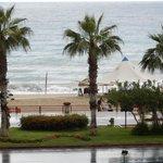 Photo of Kleopatra Royal Palm Hotel
