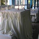 Salle de mariage /anniversaire / evennement...