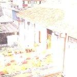 Terrasse 2 Mirador