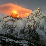 Trek Nepal Int'l - Day Tours