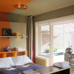 Photo of Bed and Breakfast Tilburg Gust van Dijk