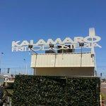 Il nostro ristorante di pesce a Riccione