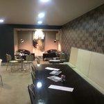 Photo de Espresso Love Cafe