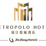 Our new MetroPolo Hotel Brand