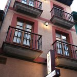 Photo of Hotel Arguelles