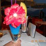 cocktailke Gardasee