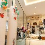 Boutique Hotel Paradis Lourdes